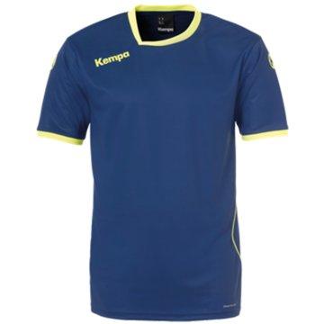 Kempa HandballtrikotsCURVE TRIKOT - 2003059K 9 -
