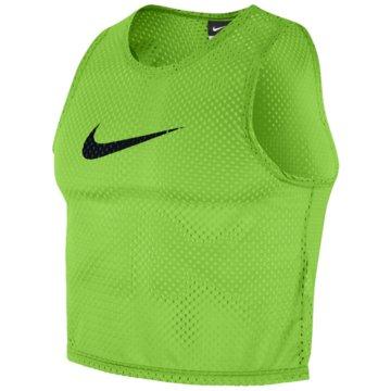 Nike TanktopsNIKE - 910936-313 grün
