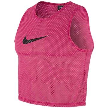 Nike TanktopsNIKE - 910936-616 pink