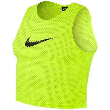 Nike TanktopsNIKE - 910936-702 gelb