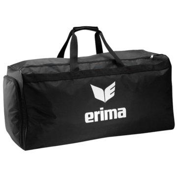 Erima MannschaftstaschenTRIKOTTASCHE - 723053 -
