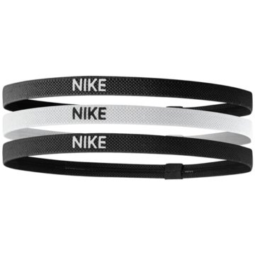 Nike StirnbänderElastic Hairbands 3PK -