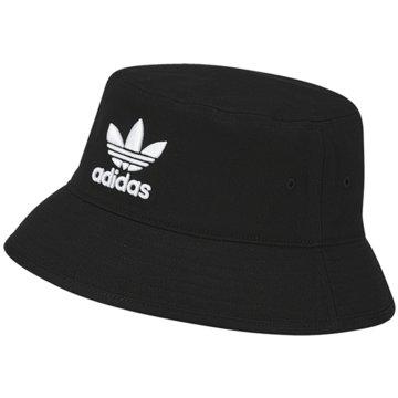 adidas HüteBUCKET HAT AC - BK7345 -