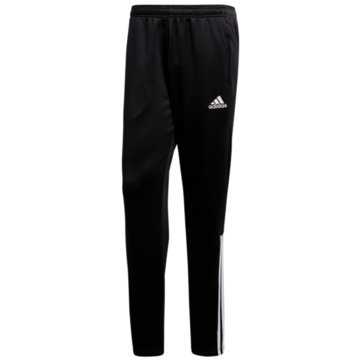 adidas TrainingshosenREGI18 PES PNTY - CZ8646 schwarz