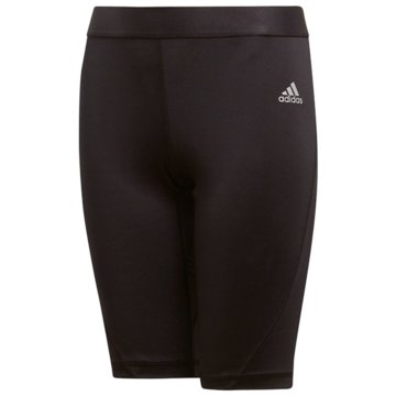adidas TightsASK SHO TIGHT Y - CW7350 schwarz