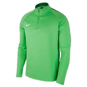 Nike FußballtrikotsKIDS' DRY ACADEMY 18 FOOTBALL TOP - 893744-361 -