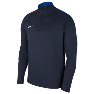 Nike FußballtrikotsKIDS' DRY ACADEMY 18 FOOTBALL TOP - 893744-451 -