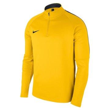 Nike FußballtrikotsKIDS' DRY ACADEMY 18 FOOTBALL TOP - 893744-719 -