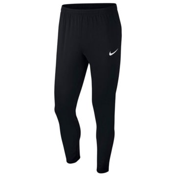 Nike TrainingshosenKids' Nike Dry Academy 18 Football Pants - 893746-010 schwarz