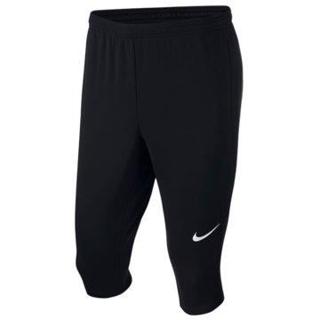 Nike 3/4 SporthosenKIDS' DRY ACADEMY18 FOOTBALL PANTS - 893808-010 -