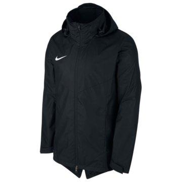 Nike ÜbergangsjackenREPEL ACADEMY18 - 893819-010 schwarz