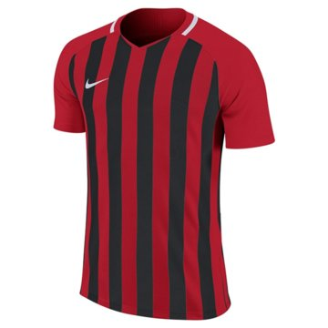 Nike FußballtrikotsDIVISION 3 - 894102-657 -