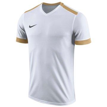 Nike FußballtrikotsKIDS' DRY PARK DERBY II FOOTBALL JERSEY - 894116-100 -