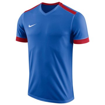 Nike FußballtrikotsKids' Nike Dry Park Derby II Football Jersey - 894116-463 blau