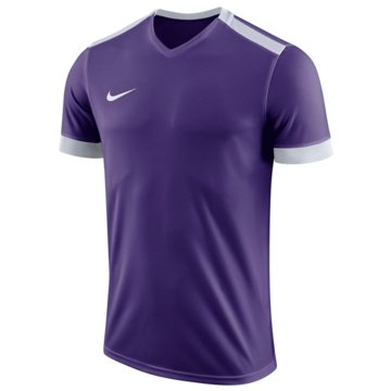 Nike FußballtrikotsKIDS' DRY PARK DERBY II FOOTBALL JERSEY - 894116-547 -
