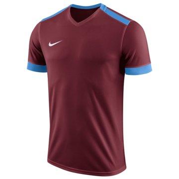 Nike FußballtrikotsKIDS' DRY PARK DERBY II FOOTBALL JERSEY - 894116-677 -