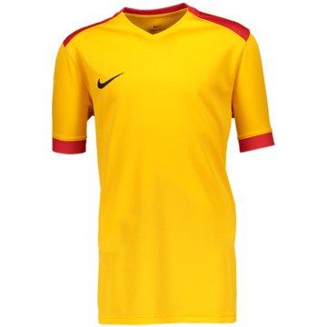 Nike FußballtrikotsKIDS' DRY PARK DERBY II FOOTBALL JERSEY - 894116-739 -