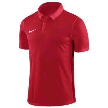 Nike FußballtrikotsKIDS' DRY ACADEMY18 FOOTBALL POLO - 899991-657 -