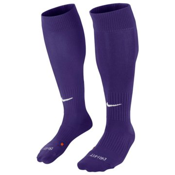 Nike KniestrümpfeNike Classic 2 Cushioned Over-the-Calf Socks - SX5728-545 -