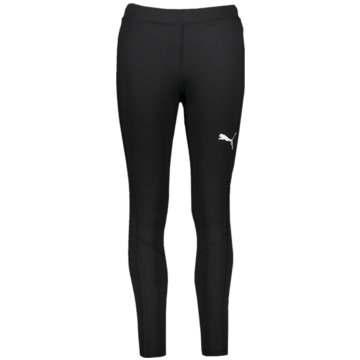 Puma TightsLIGA BASELAYER LONG TIGHT - 655925 schwarz