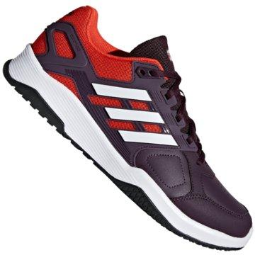 adidas Trainingsschuhe -