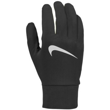 Nike FingerhandschuheDry Lightweight Tech Running Gloves -