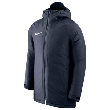 Nike ÜbergangsjackenNike Dri-FIT Academy - 893827-451 -