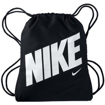 Nike SportbeutelKids' Nike Graphic Gym Sack - BA5262-015 -