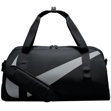 Nike Nike Gym Club Kids?' Duffel Ba