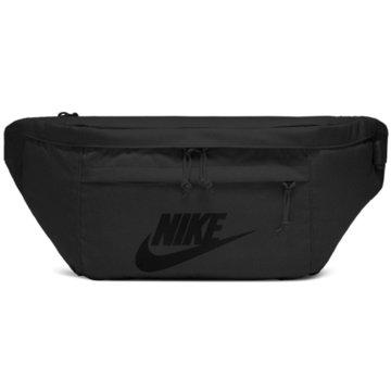 Nike BauchtaschenNK HERITAGE HIP PACK -