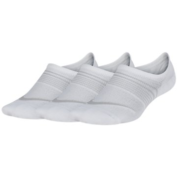 Nike Hohe Socken -