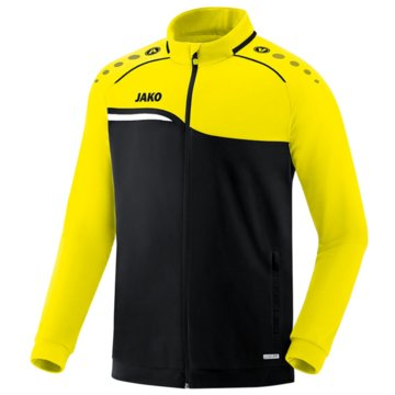 Jako TrainingsanzügePOLYESTERJACKE COMPETITION 2.0 - 9318 3 -