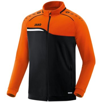 Jako TrainingsanzügePOLYESTERJACKE COMPETITION 2.0 - 9318 19 -