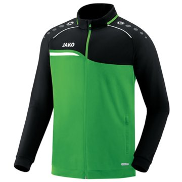 Jako TrainingsanzügePOLYESTERJACKE COMPETITION 2.0 - 9318 22 -