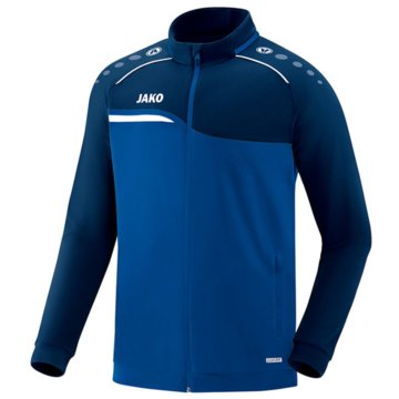 Jako TrainingsanzügePOLYESTERJACKE COMPETITION 2.0 - 9318 49 -
