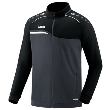 Jako TrainingsjackenPOLYESTERJACKE COMPETITION 2.0 - 9318K 8 grau