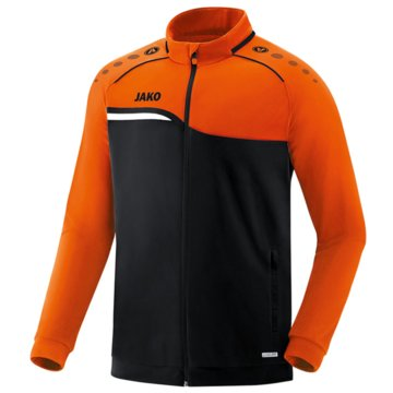 Jako Trainingsanzüge orange
