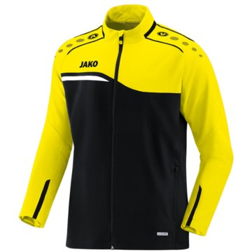 Jako PräsentationsanzügePRÄSENTATIONSJACKE COMPETITION 2.0 - 9818 3 -