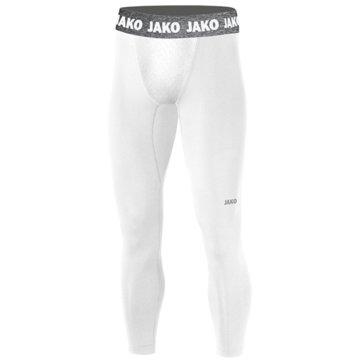 Jako Lange Unterhosen -