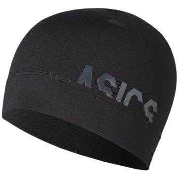 asics Stirnbänder -