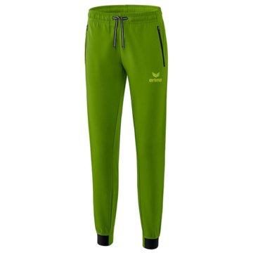 Erima JogginghosenESSENTIAL SWEATHOSE - 2101812 grün
