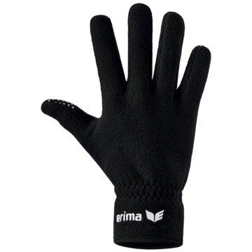 Erima FingerhandschuheFELDSPIELERHANDSCHUH FLEECE - 2221801 -