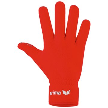 Erima Fingerhandschuhe -