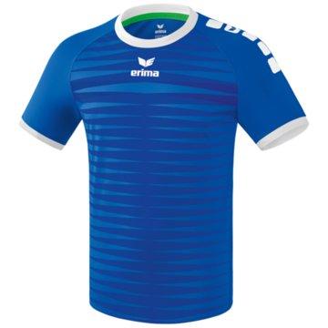 Erima HandballtrikotsFERRARA 2.0 TRIKOT - 6131801K -
