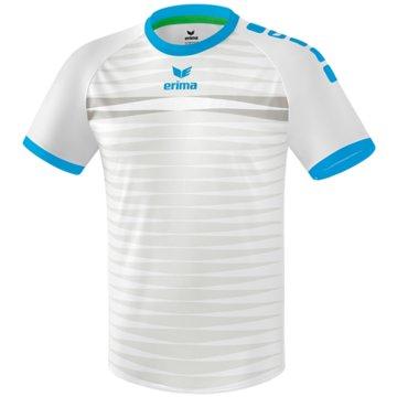 Erima HandballtrikotsFERRARA 2.0 TRIKOT - 6131805K -