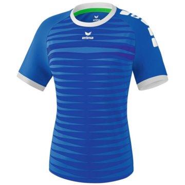 Erima HandballtrikotsFERRARA 2.0 TRIKOT - 6301801 blau