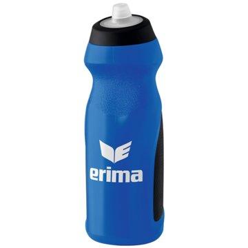 Erima Trinkflaschen -