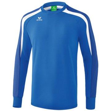 Erima SweatshirtsLIGA 2.0 SWEATSHIRT - 1071862K blau