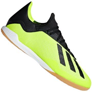 adidas Hallen-SohleX Tango 18.3 IN -