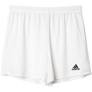 adidas FußballshortsParma 16 Short Women -
